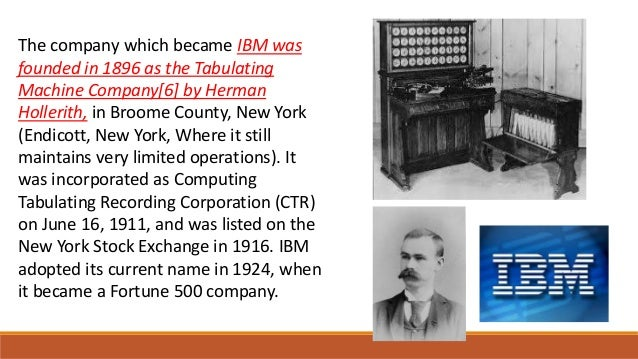 electromechanical age Electromechanical age (1840-1940)the discovery of ways to harness electricity  was the key advance made during thisperiod knowledge and.