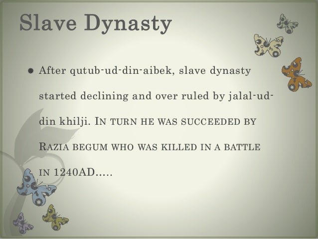 delhi sultanate tughlaq and lodi dynasties The subsequent dynasties, the sayyid and the lodi, would soften firuz shah's policies back to a more generally moderate level of toleration again, however, politics played a part in this as the sultanate by those times lost most of its holding in southern india, and probably could not afford to alienate.