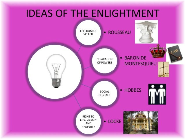 """enlightment and the freedom of thought What we have endeavored to do at audio enlightenment is to find all the  as """"the new thought movement"""" that there  enlightment audio enlightenment."""