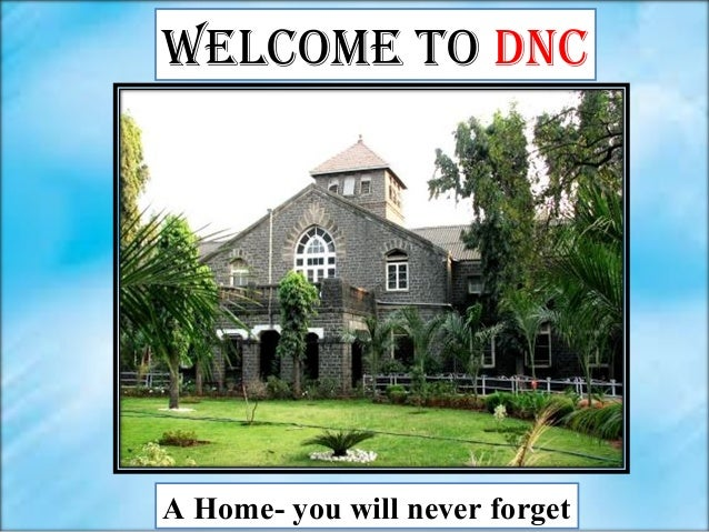 Welcome to DNc A Home- you will never forget