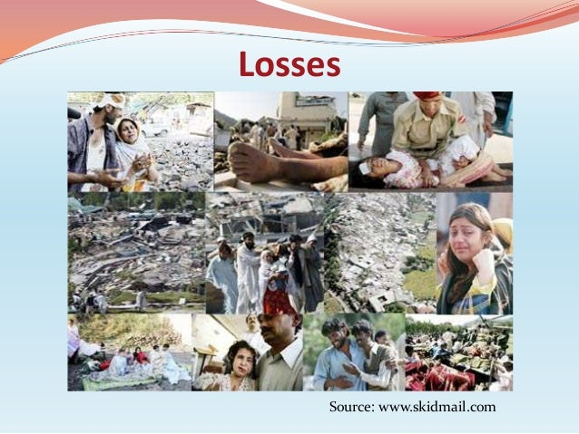 essay on earthquake in pakistan 2005 Essay on earthquake in pakistan - choose the service, and our qualified scholars will accomplish your order supremely well enjoy the merits of professional writing.