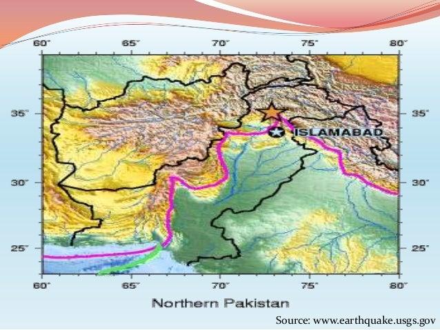 Earthquake essay in gujarati
