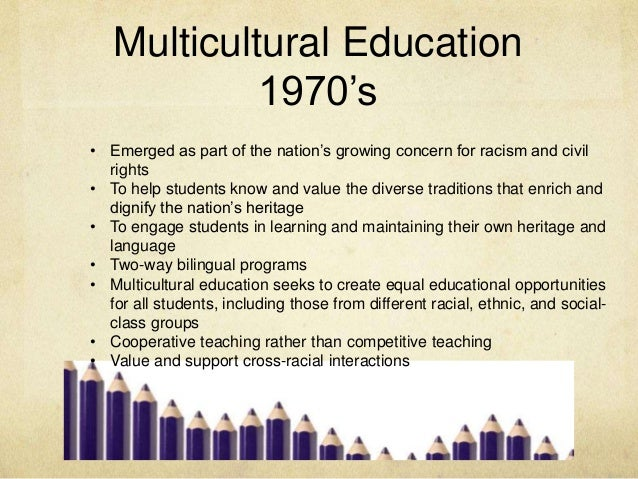 history-of-education-10-638.jpg (638×479)