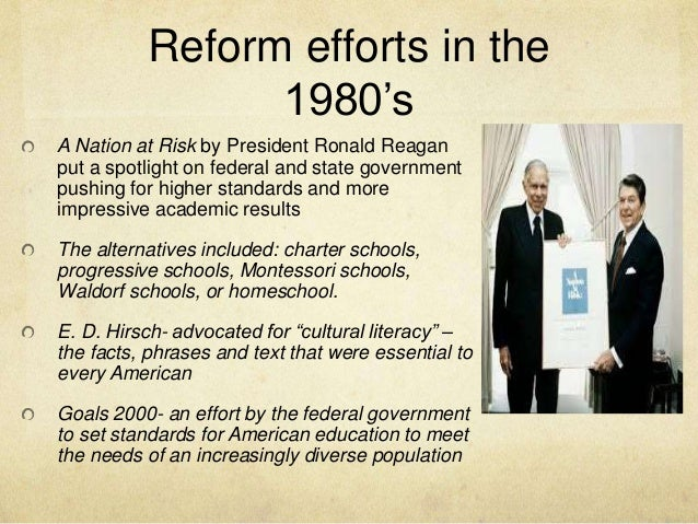 history-of-education-14-638.jpg (638×479)