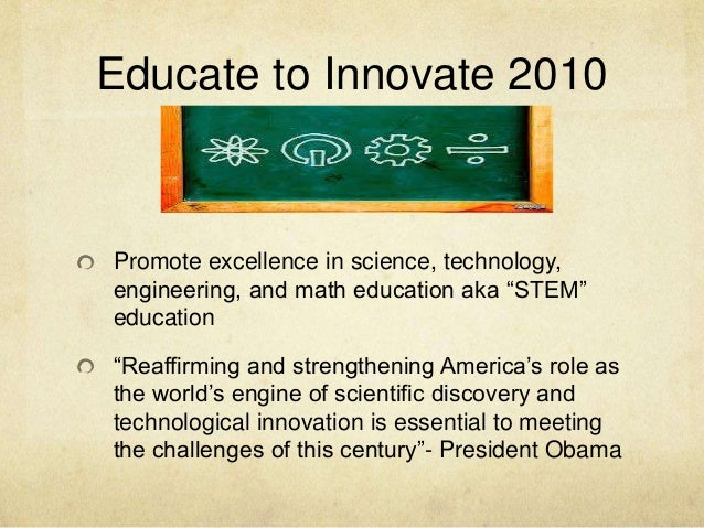 history-of-education-19-638.jpg (638×479)
