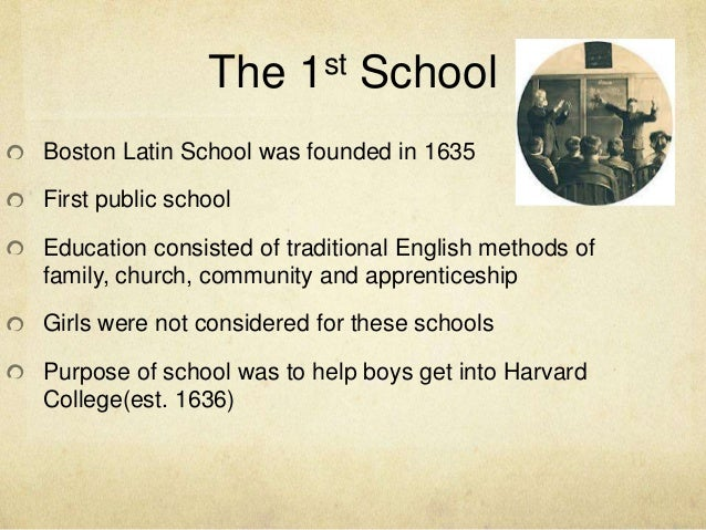history-of-education-4-638.jpg (638×479)