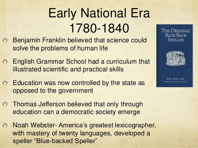 history-of-education-5-638.jpg (638×479)
