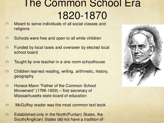 history-of-education-6-638.jpg (638×479)