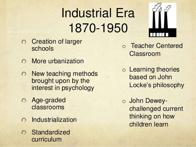history-of-education-7-638.jpg (638×479)