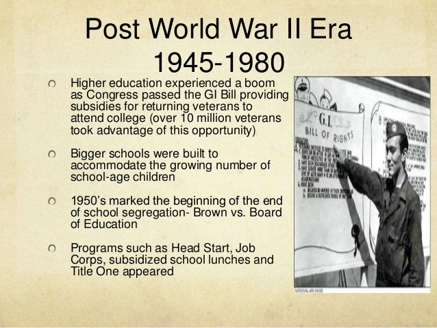 history-of-education-9-638.jpg (638×479)