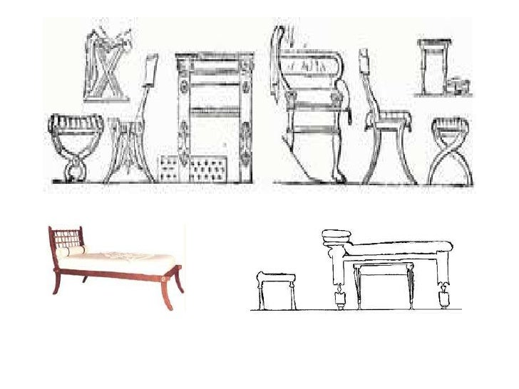 HISTORY OF INTERIOR DESIGNbr ANCIENT ROMEbr