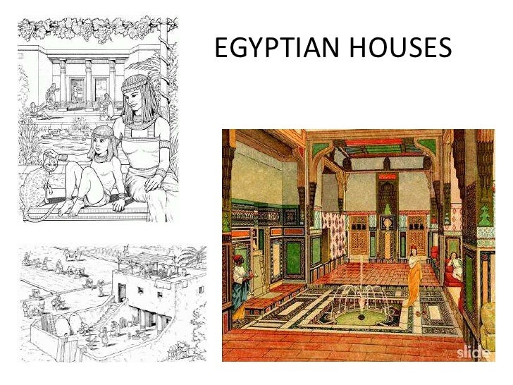a rich history of egypt Egypt - poverty and wealth  in egypt the top 40% of the population own 604% of the  since it is rich with really good information that i would like to.