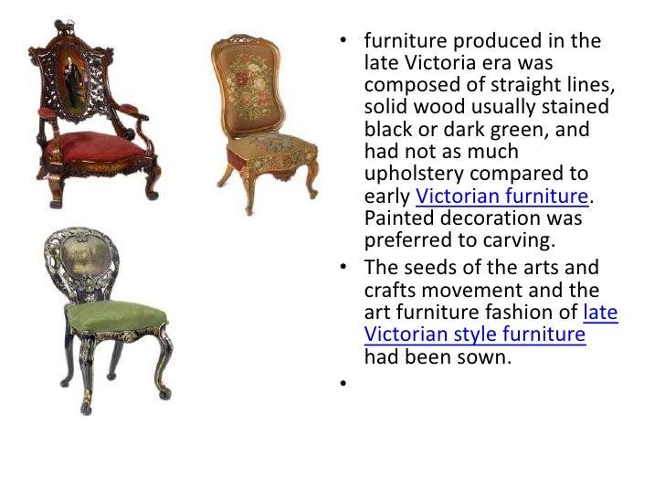 ... Victorian interior design style history victorian style interior design history for Victorian interior design characteristics history ...