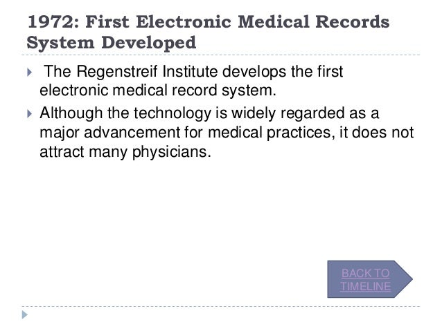 effectiveness of electronic medication administration record system information technology essay Looking for online definition of medication administration in the  electronic medication administration record systems  medication medication administration.