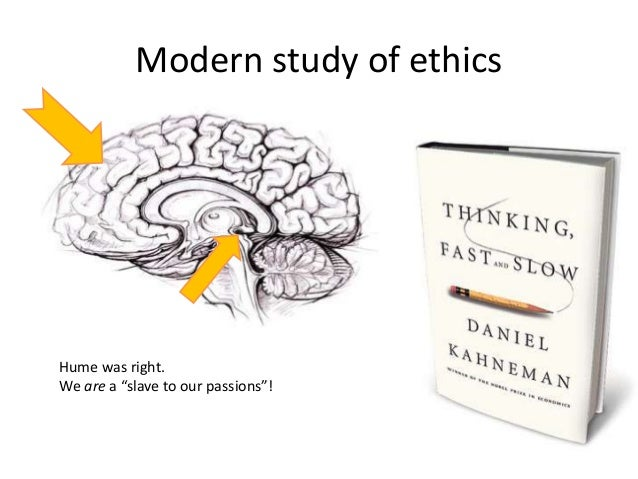 a discussion on morality for hume He, then, immediately transitions into his discussion of morality with the remark, 'but here there occurs a reflection,  role in hume's discussion of morality.