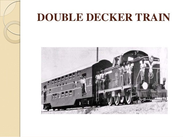 History of great indian railways