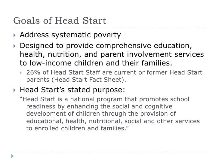 thesis on parental involvement within low income schools An effort to address low rates of parental involvement, the school council implemented a requirement for each family to volunteer 15 hours within the school or pay an exemption fee of $150.
