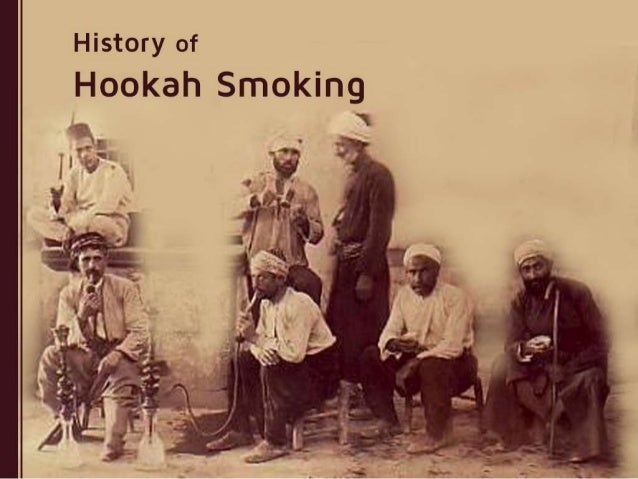 history and origins of tobacco smoking essay Tobacco essays (examples)  history of tobacco ancient times  essay paper #: 25887368 tobacco smoking in united state of america.