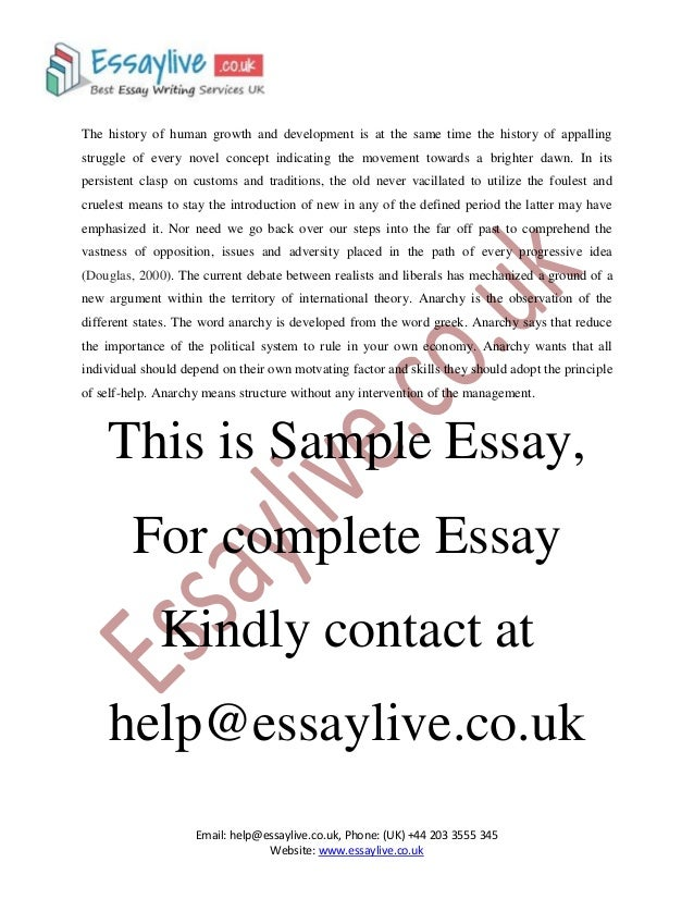 human history 2 essay American history x essay human september 26, 2018 / in media releases / by   admissions essay fidm main essays ny regents us history essay us history research paper notes 8 ivy league schools essay my father essay in marathi pdf theseus ship argument essay second year english essay.