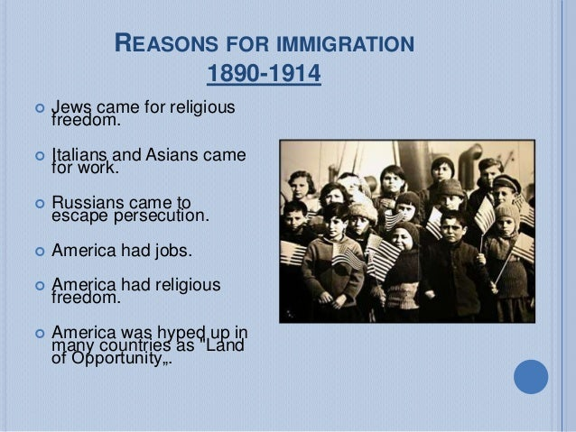american immigration 1607 1830 essay Immigration and citizenship in the united states, 1865-1924 american immigration policy since 1882 this essay by social worker and policy maker grace abbott describes how difficult it was for immigrants to find steady employment in 1920s chicago.