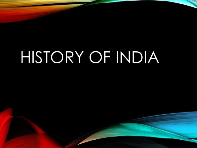 a brief history of india Know about the history of indian cinema or bollywood, beginning of  the  number of films being produced saw a brief decline during the.