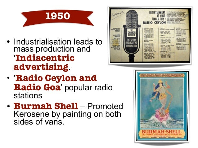 history of indian advertising Throughout its history, the coca-cola company has captured the spirit of the  times through its advertising art here are some of the famous artists they worked .