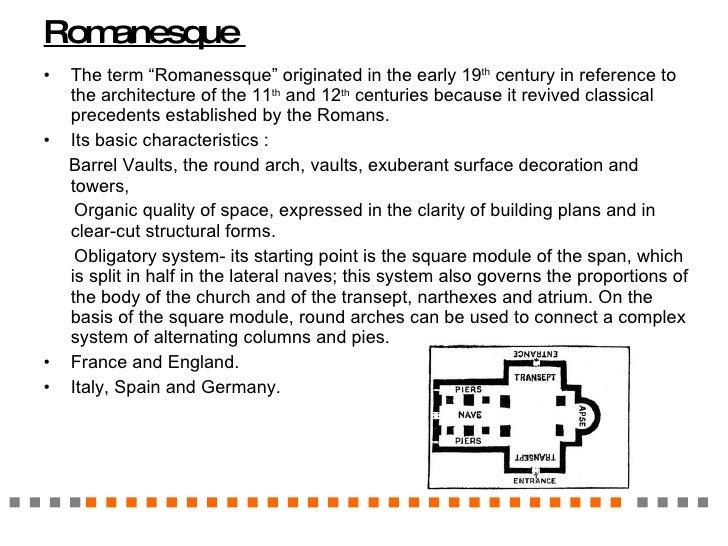 History Of Interior Design 3