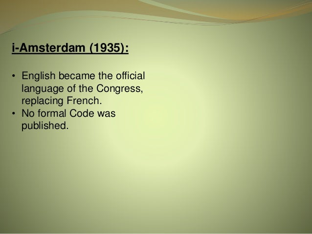 international code of botanical nomenclature pdf