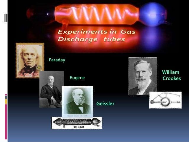 History of ionizing radiation Slide 3