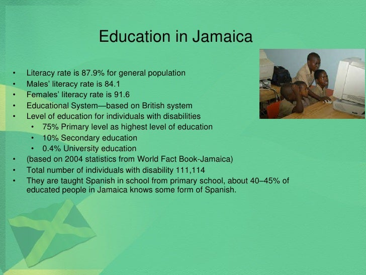 the history and development of jamaica History the jamaica conservation and development trust was founded in 1988  by a group of jamaican professionals who shared a conviction that jamaica's.