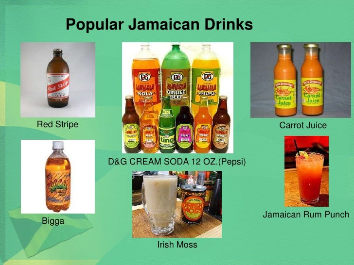 jamaica culture and history Fall in love with jamaica at visitjamaicacom - the official source for vacation planning discover things to do, hotels, history, culture and itineraries.