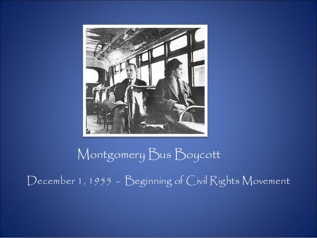 plessy v ferguson brown v board education road integrated Purpose of brown v board of education  plessy v ferguson, 163 us 537  road coaches for caucasions and african americans.