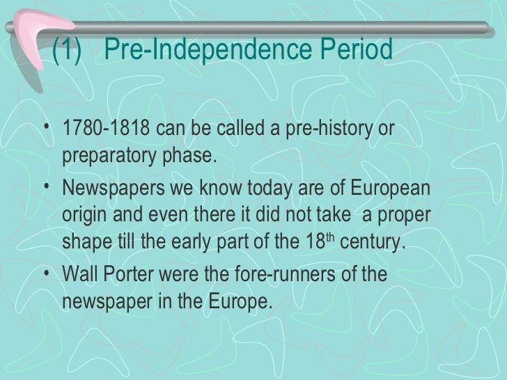 print media an early history Printing: history and development  a closer look at the history of print, however, shows that the invention of the printing press depended on a confluence of both .