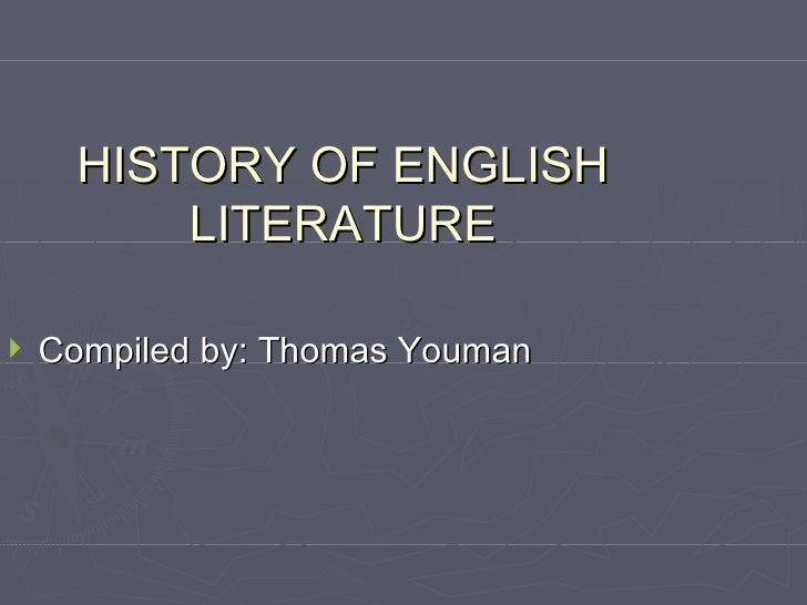 Don quixotes perception of reality english literature essay