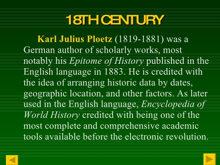 History Of Language Teaching - The most complete language in the world
