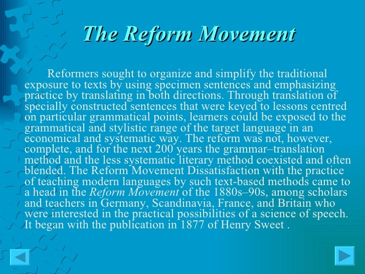 reform movements us history essays The weekly flickr flickr blog save cancel drag to set position jwkolev.