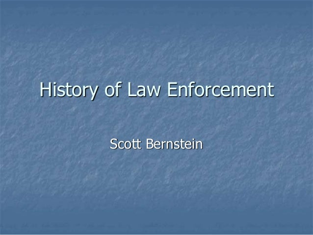 an introduction to the history of the law society in the united states Canada-united states law journal volume 3|issue article 5 january 1980 introduction: history and development of the court in national society--the united states.