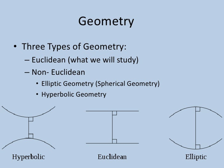 geometry essays Writing sample of essay on a given topic geometry in real life.
