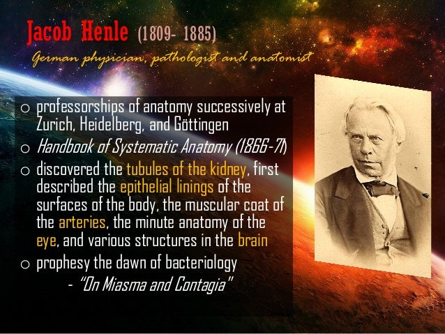 Paul Broca (1824-80) French physician, surgeon, anatomist, and anthropologist o discovered the motor speech center which i...