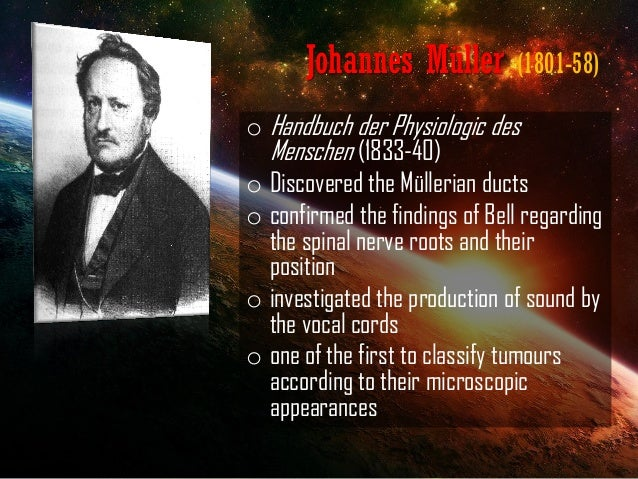 """Hermann von Helmholtz (1821-94) o """"On the Conservation of Energy"""" o established, by electrical means, the rate of transmis..."""