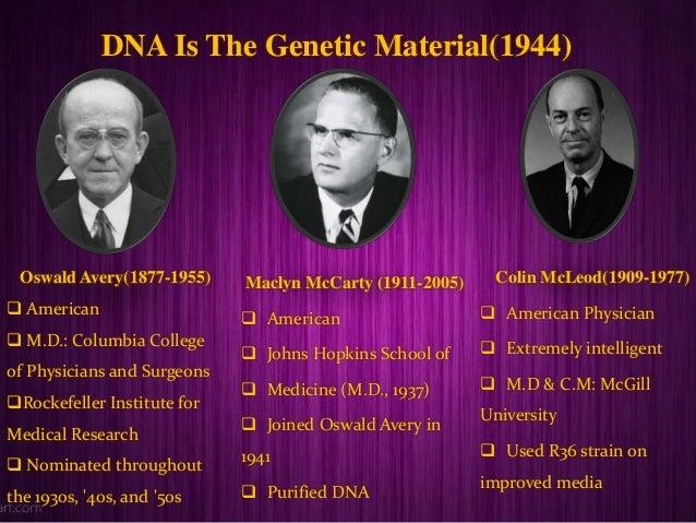 History Of Biology (1911)