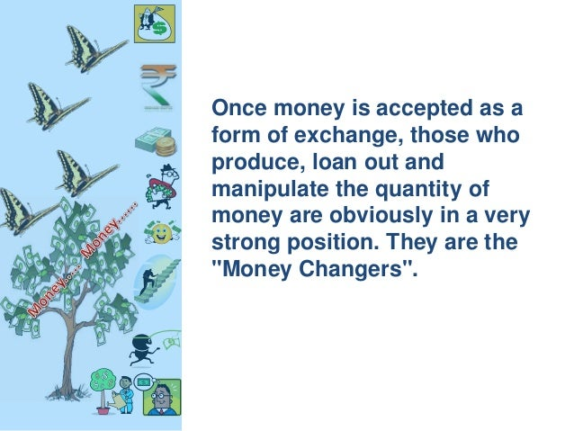 Nab cash advance rate image 3