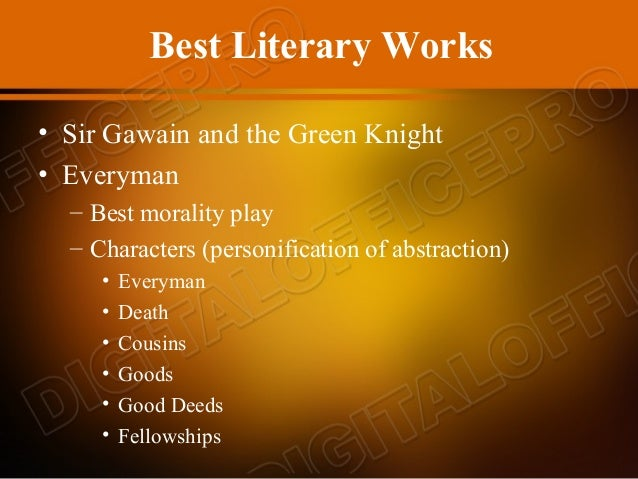 medieval romance in pearl poets sir gawain and the green knight The gawain poet in medieval english literature (or the pearl poet sir gawain and the green knight isn't all idealized courtly romance.