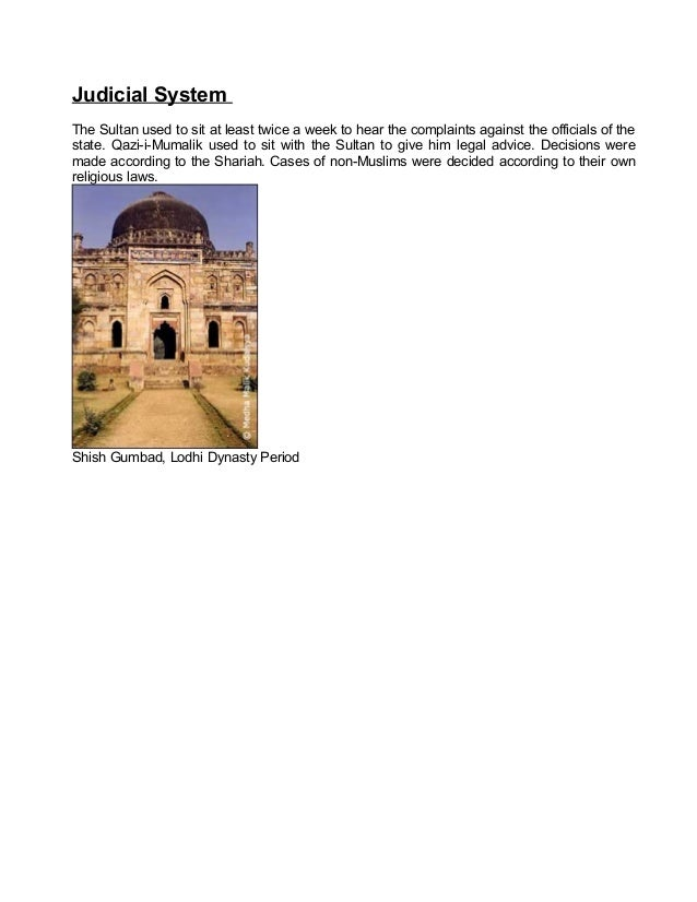 history of pakistan 1912 to date essay There's a specialist from your university waiting to help you with that essay tell us what you need to have done now order now.