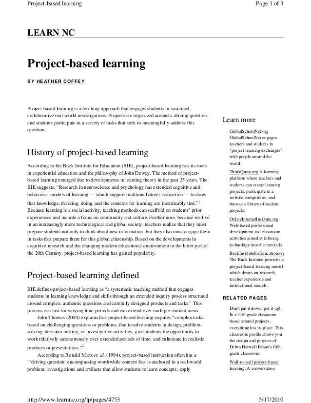 "Learn more GlobalSchoolNet.org GlobalSchoolNet engages teachers and students in ""project learning exchanges"" with people a..."