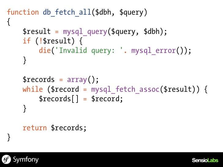 function db_insert($dbh, $table, array $values){    $data = array();    foreach ($values as $value) {        $data[] = mys...