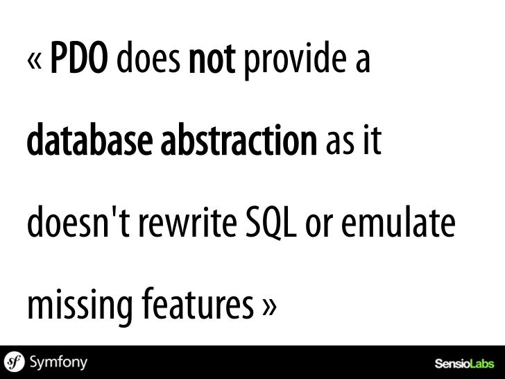 try {  $pdo->beginTransaction(); $query = INSERT INTO author (name) VALUES (?); $stmt = $pdo->prepare($query); $stmt->bind...