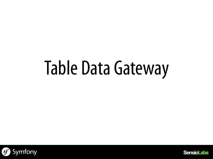 $data = array(    first_name => Jules,    last_name => Vernes,);$table = new AuthorGateway();$table->insert($data);