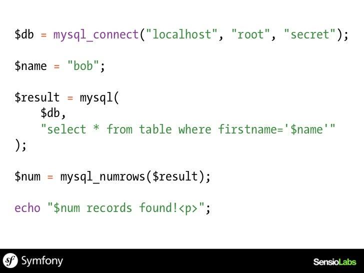 """$i=0;while ($i<$num);    echo mysql_result($result,$i,""""lcase(fullname)"""");    echo """"n"""";    echo mysql_result($result,$i,""""ad..."""