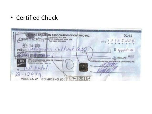 STANLIB Tax-Free Savings Account